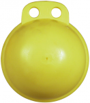 Depth float N-120