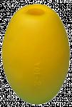 EVA float YQE-2