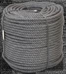 P.E. rope