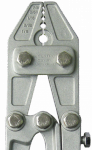 Stainless Steel HD Crimper SSCH-18