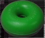 Green float for trammel