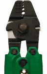 Mini hand crimper CN-10