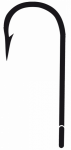 2315 flat serie