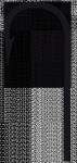 2335 bague de la Série