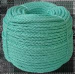 Cuerda polysteel trenzado
