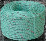 Cuerda de Polysteel