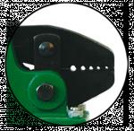 Grapadora 5 usos CT-2000
