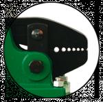 Grapadora 6 usos CT-6000