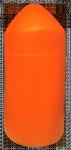 Flotador tipo bala YJ3