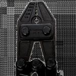 Grapadora manual CH-18