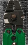 Grapadora manual CN-10